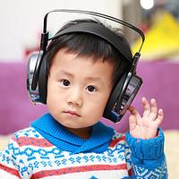 国砖尚堪用,上放更威猛:HiFiMAN HE400I 平板振膜耳机评测,附正太真人兽和HD600对比感受