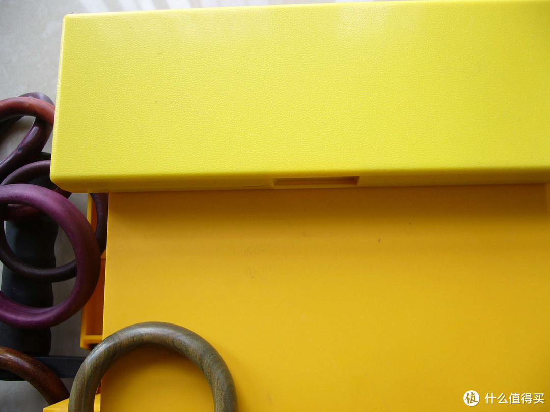 AOSITE 奥斯特 数显游标卡尺 150mm Vernier Caliper及其使用