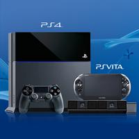 PS4 2899元起:索尼 PlayStation 国行版正式发布 1月11日开卖(附游戏汇总)