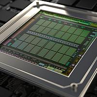 如何选择一款好显卡?GPU、显存和供电介绍
