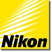 更新换代:Nikon 尼康 宣布停产 D3200、D5200 和 D7000 三款单反机身