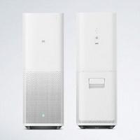 小米空气净化器 和 小米4联通4G版 首发开卖