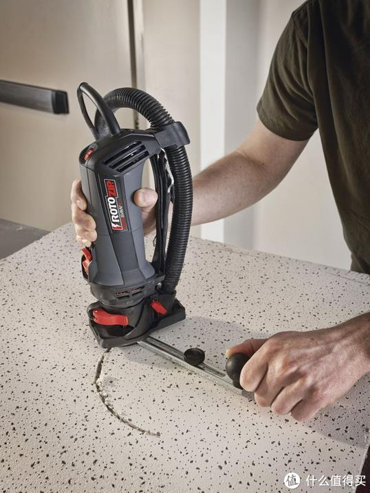 创意家居电磨机及其配件国内外主流品牌对比及选购建议