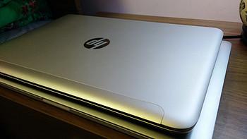淘ebay :HP 惠普 Envy Touchsmart 14 QHD 1800P 128G SSD  8G 笔记本