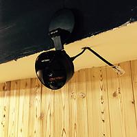 Come!盯着我的小餐厅!——福斯康姆 IQ 智能摄像头餐厅应用实例