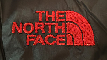 6PM购入THE NORTH FACE 北面 Carto Triclimate® 三合一冲锋衣