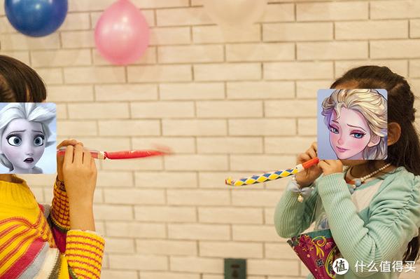 小朋友的主题生日会:策划、准备、实施全攻略