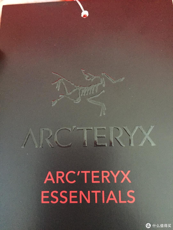 ARC'TERYX 始祖鸟 Cerium LT 男款户外羽绒服、Cerium SL Jacket 女款户外羽绒服