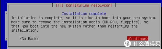 不完美的HTPC+NAS@All-in-One解决方案 篇三:基于OMV系统集成XBMC