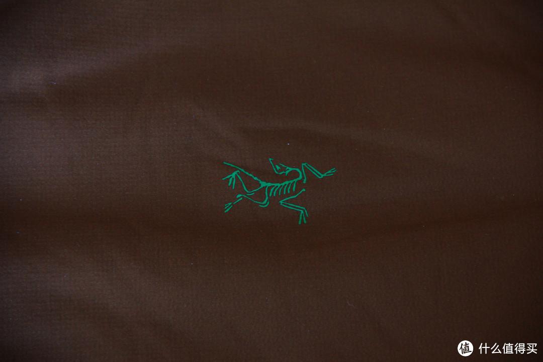 人肉海淘第一波:Arc'teryx 始祖鸟 Rho AR Zip Neck、Hyllus Hoody、Nuri Coat