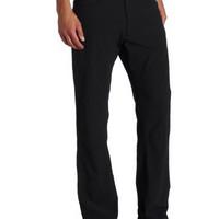 Outdoor Research Ferrosi 软壳裤 & Columbia 哥伦比亚 超轻防水透气夹克