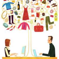 618购物清单 每日优选:准爸妈必看;家居家装采购大全;爱全家;吃货你最大,以及最廉价的奢侈品?