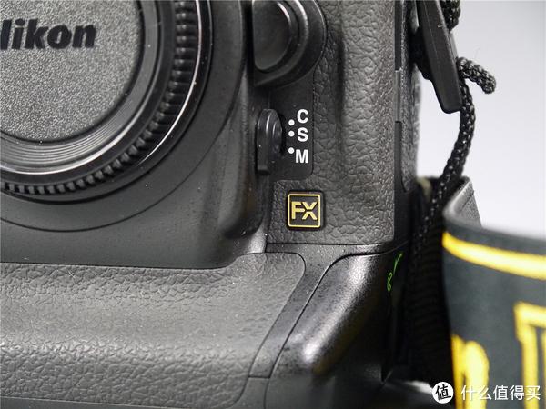Nikon 尼康 D3x 单反机身及AF-S 24-70mm F/2.8G ED镜头晒单