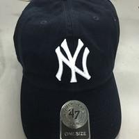 美亚直邮入手 MLB 棒球帽