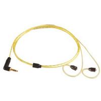 Ultimate Ears TF15 三单元动铁入耳式耳塞