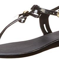 小香鞋舒服好穿,狂囤2双:melissa 女鞋