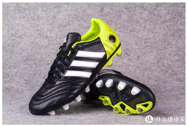 室内运动季淘鞋偶遇:Kelme Michelin Star360足球鞋充当室内训练鞋