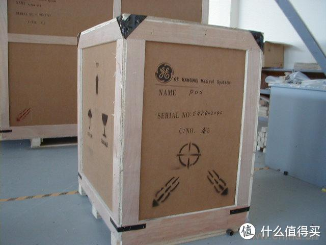 德淘 HP 惠普 Color LaserJet Pro M277dw 彩色激光多功能一体机