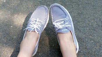 Skechers 斯凯奇休闲运动鞋 & Hush Puppies 暇步士短皮靴