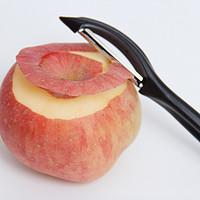VICTORINOX 维氏瑞士军刀削皮神器