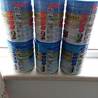 Pharmacy Central 入手贝拉米奶粉附澳洲海淘奶粉价格整理表