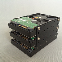 APU-ITX小立方装机—畅玩LOL
