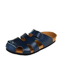 Devo软(硬)木鞋初体验