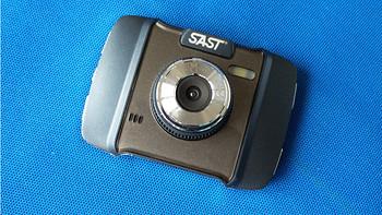先科 A70 行车记录仪购买理由(价格|芯片|品牌)