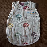 孕期購物(媽媽+寶寶) 篇二:寶寶篇