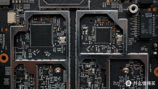 逆袭仍需努力——小米路由器R1D换硬盘和使用心得