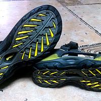 便宜实惠的 Teva Toachi 2 男款沙滩鞋
