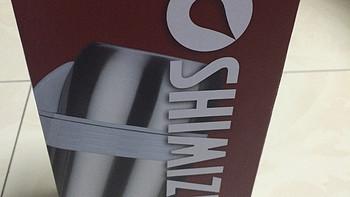 清水 SHIMIZU SM-9301-190 保温壶使用总结(保温 耐用)