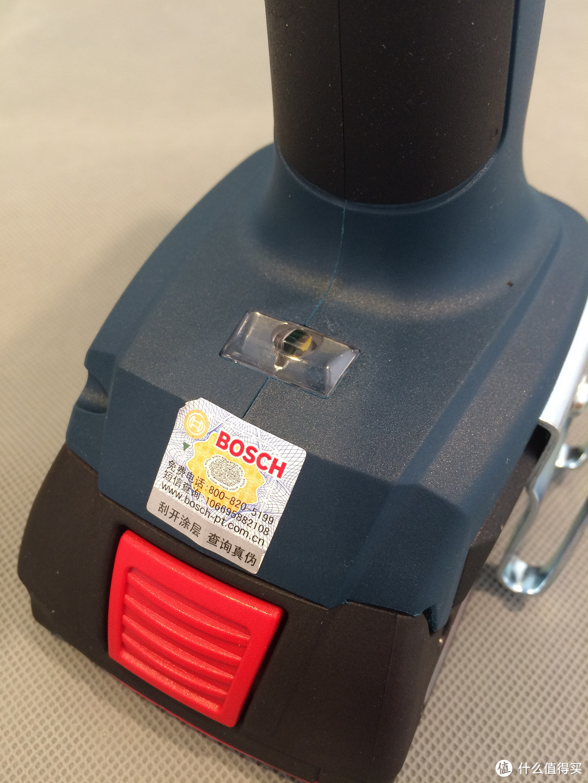 GSB 18-2-LI 充电式冲击钻 & GSR 18-2-LI 充电式电钻/起子机