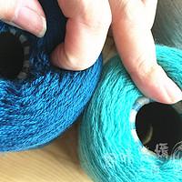 省钱攻略2:如何买性价比高的羊毛