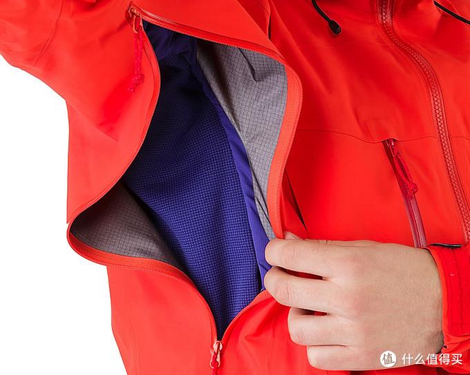专题:还在乱买冲锋衣吗,你需要这篇全面选购指南!