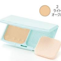 小白乱入日本白菜平价粉饼测评