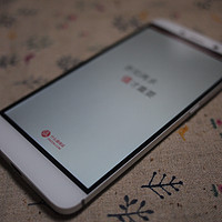 乐视乐1 pro手机购买理由(外形|配置)