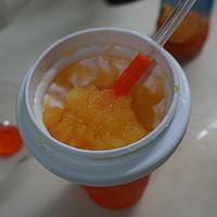 大人小孩都喜欢:DOSHISHA 魔力冰沙杯