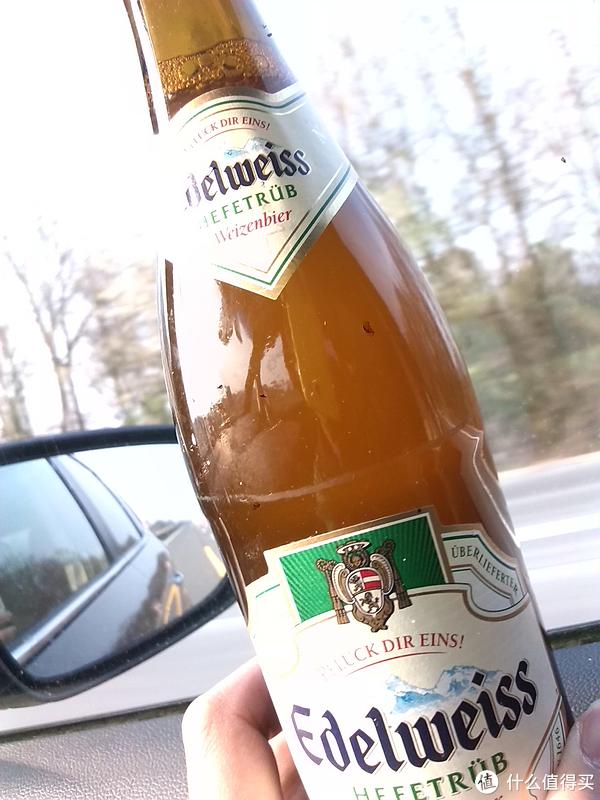 不贪杯只贪味:我的40款啤酒赏味