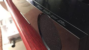雅马哈YAS-103 Soundbar音响购买理由(型号|声音|扬声器)