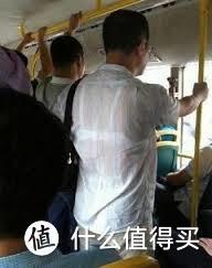 #日淘启蒙# 能挤沟的内衣不算好,能长胸的内衣我才要!