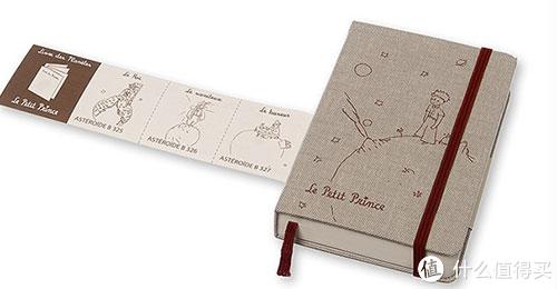 专题:记下事务,更记下心情——这些美丽手帐带给你一整天好天气