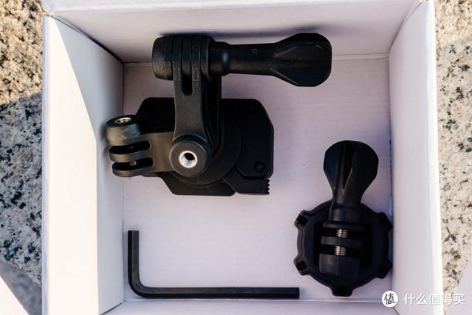 技能满点GET√!令人惊喜的Garmin专业运动摄影机VIRB XE!【内附视频】
