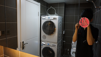 洗衣服那点事 篇四:小白用户2015年度双11洗衣机选购指南