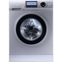 小白用户2015年度双11洗衣机选购指南