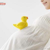 准妈妈升级经验谈 篇一:备孕与孕早期