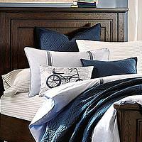 双11专题:冬眠不觉晓,这些床品好!