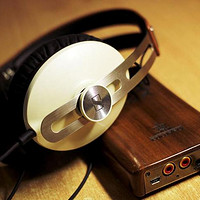 寻找真实的还原声音 篇一:入手过的高性价比耳机回顾