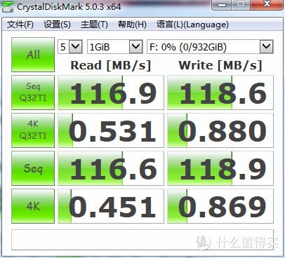 Transcend 创见 StoreJet 25M3军规抗震移动硬盘 开箱及使用简测