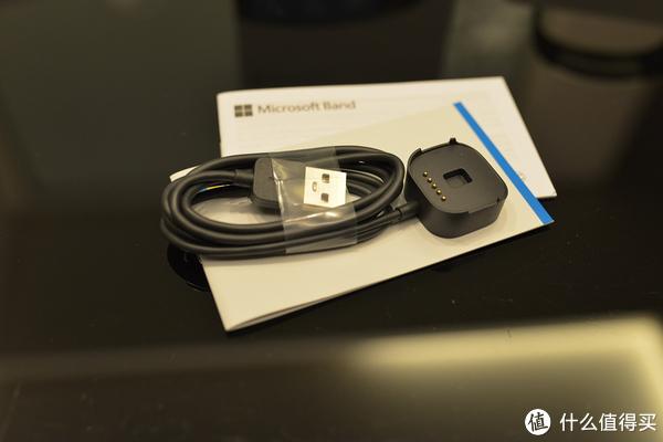 智能手环还是智能手表?Microsoft 微软 MSFT band2 深度体验